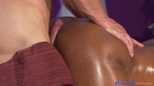 Jasmine Webb Squirting Amazing Orgasm For Hot Black Girl htm