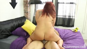 Kendra Lee Ryan Stunning Thick Kendra Gets Deflowered