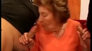 Mature Teal Best homemade Grannies Oldie sex clip