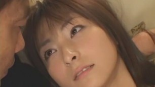 Hottest Japanese whore lylith in Best JAV video