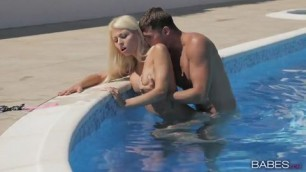 Chloe Lacourt Warm Afternoon porno 2016 all sex HD 1080p