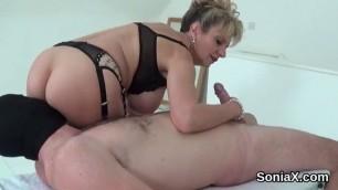 Unfaithful uk milf gill ellis pops out her gigantic breasts free porn big saggy tits