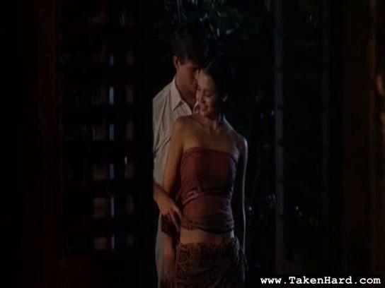 jessica alba sex scene sleeping dictionary № 361937