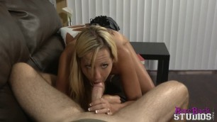 Aaliyah Taylor Amazing Blonde In Mother Becomes My Teacher htm