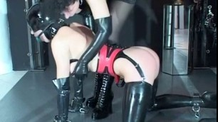 Woman Big Boobs Hottest amateur BDSM Fetish Sex htm