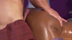 Jasmine Webb Squirting Amazing Orgasm For Hot Black Girl htm