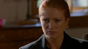 angie everhart Sexual Predator Last Cry 2000