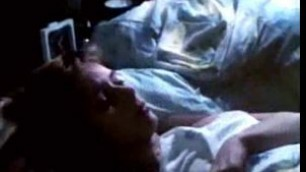 Magnificent Rosanna Arquette Nude Scene Celebrity Porn Vide
