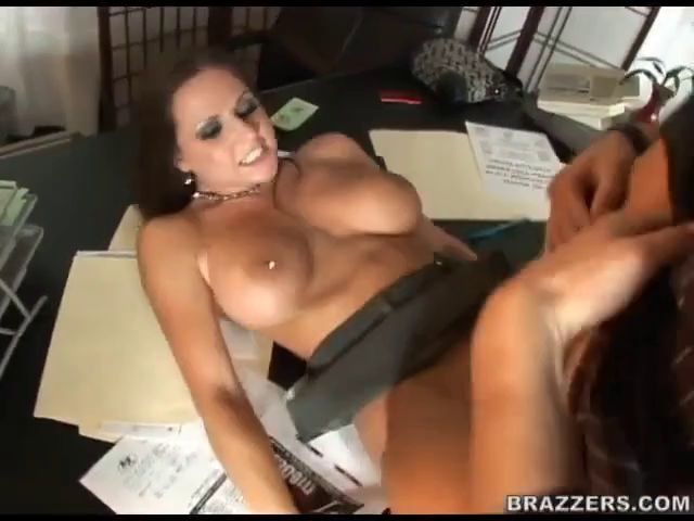 Rachel RoXXX Late Again Sultry girl wants his cock in his pussy