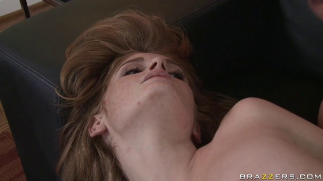 Punishment Psp Faye Reagan busty girl jumps on his dick