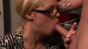 Fabulous Woman Katie Kox in crazy big tits hd adult video