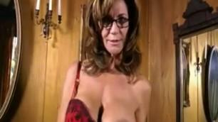 Femdom Milking Free POV HD Porn Bibs in Darla Crane