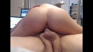 Dutch Girl Vagina Fuck Public Fuck Girl HD Porn