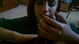 Desi Swallow Public Indian HD Porn