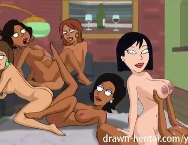 great ebony lesbian porn View Low Qual · View High Qual.