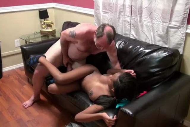 Porn roleplay