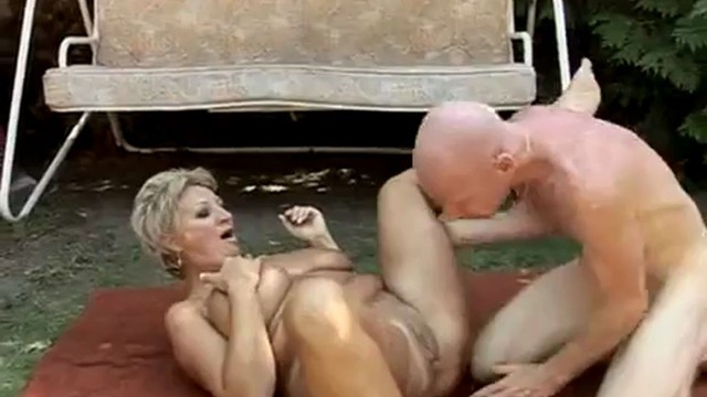 old couple sex tube